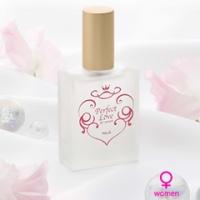 フェロモン香水 パーフェクトラブ 25ml (女性用)